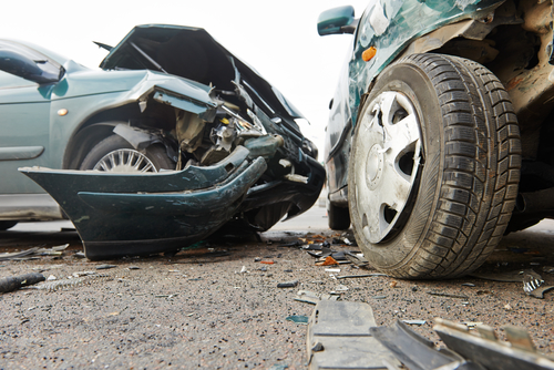 WHAT TO DO IF A LOVED ONE IS KILLED IN AN AUTO ACCIDENT