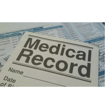 HOW LONG DOES IT TAKE MEDICAL MALPRACTICE LAWYERS TO CLOSE A CASE?