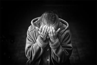 OUR NURSING HOME ABUSE ATTORNEY IN ORLANDO COVERS RESTRAINTS