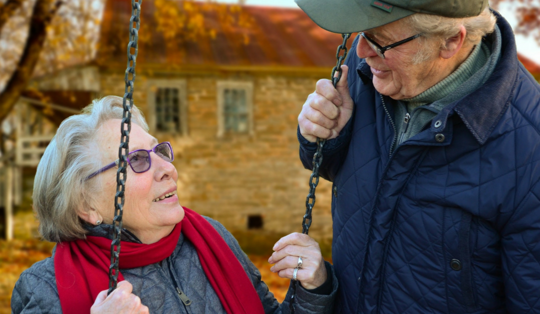 HOW CAN I TELL IF A NURSING HOME IS A GOOD ONE?