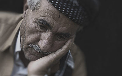5 SIGNS OF NEGLIGENCE: OUR NURSING HOME ABUSE ATTORNEY EXPLAINS