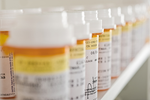PRESCRIPTION ERRORS A MEDICAL NEGLIGENCE LAWYER FIGHTS