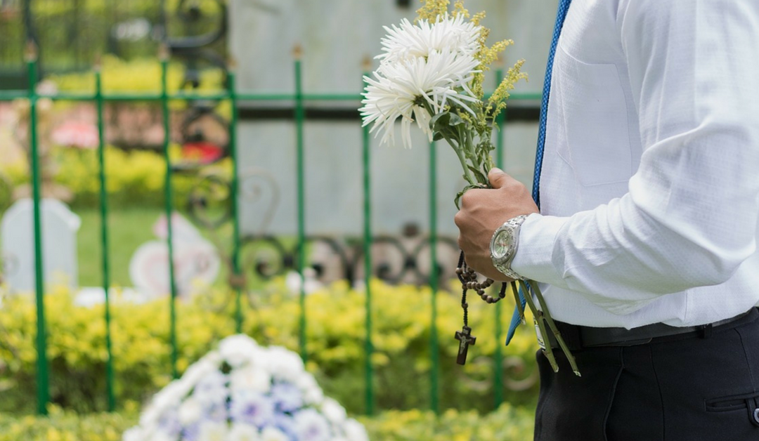 5 THINGS YOU NEED TO KNOW ABOUT WRONGFUL DEATH CASES