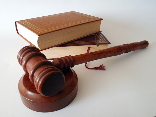 HOW TO SELECT THE RIGHT WRONGFUL DEATH ATTORNEY (5 TIPS)